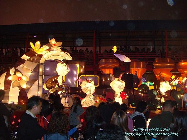 2011年兔年燈會 013.jpg