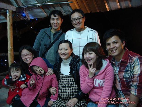 2011年兔年燈會 049.jpg