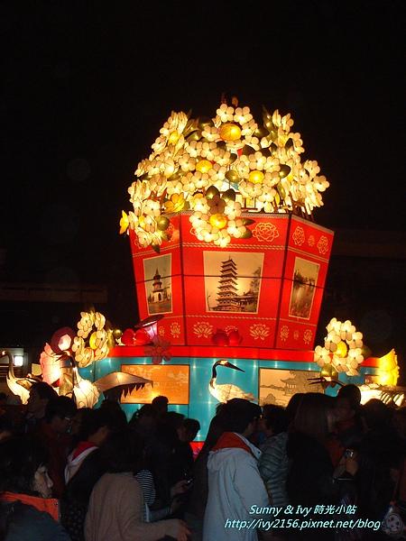 2011年兔年燈會 016.jpg