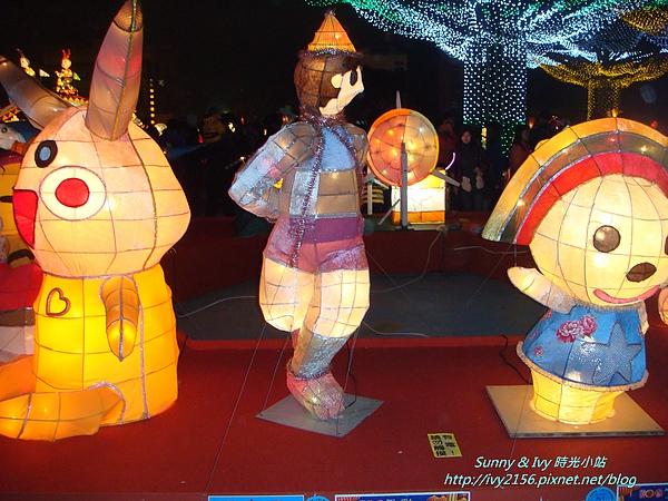 2011年兔年燈會 007.jpg