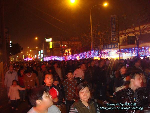 2011年兔年燈會 002.jpg
