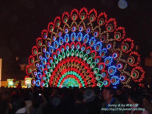 2011年兔年燈會 017.jpg