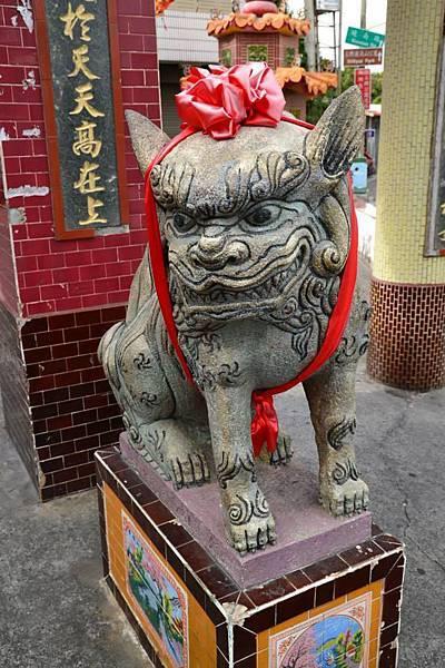七恆春神社-7 (5).jpg