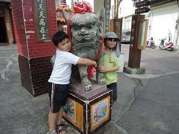 七恆春神社-7 (6).jpg