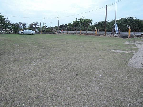 十一海山-15 (25).jpg