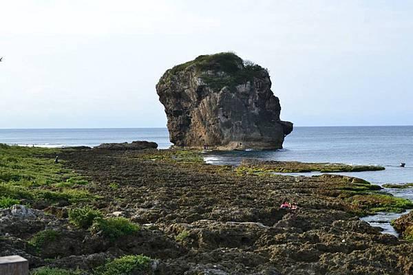 十一海山-15 (39).jpg