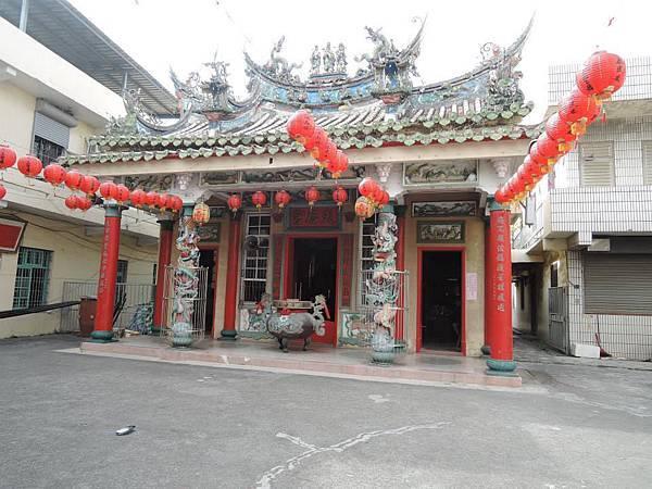 十七阿猴神社-6 (13).jpg