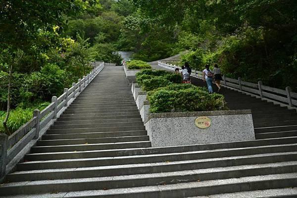 814文天祥公園 (6).jpg