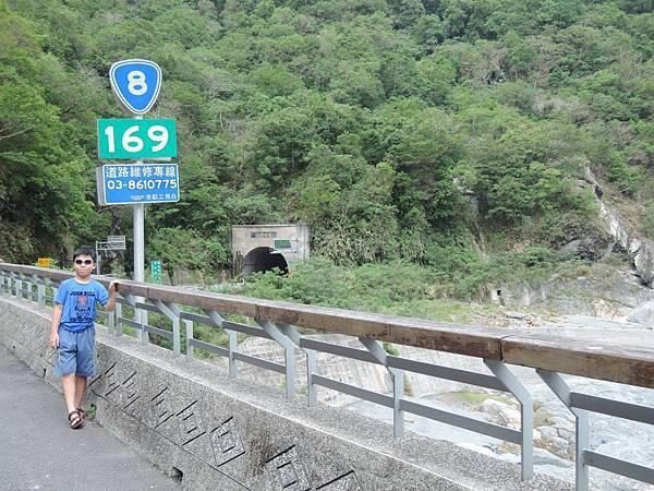 814文天祥公園 (7).jpg