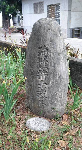 814新城神社1.jpg