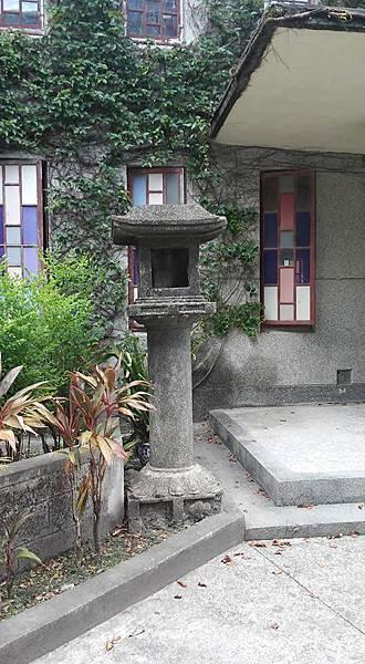 814新城神社1 (3).jpg