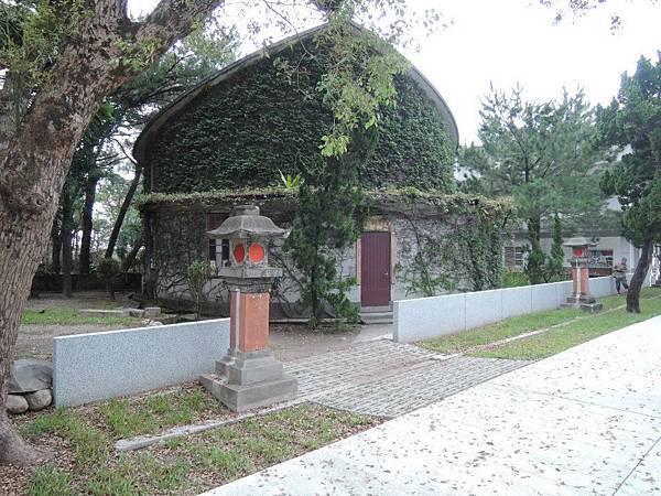 814新城神社1 (4).jpg