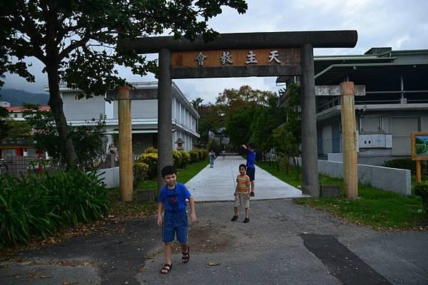 814新城神社1 (8).jpg