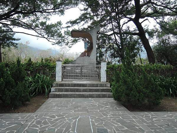 814新城神社1 (10).jpg