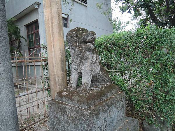814新城神社1 (12).jpg
