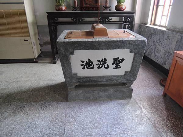 814新城神社1 (15).jpg