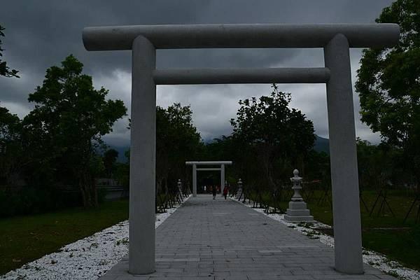815林田神社 (5).jpg