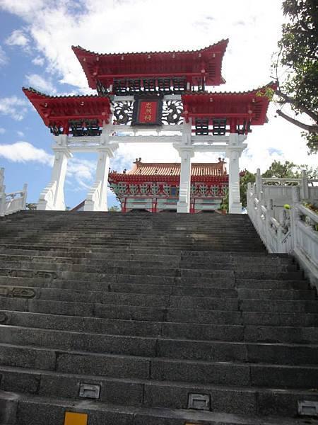 817花蓮港神社.jpg