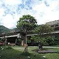 東岳3.jpg