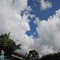 東岳5.jpg
