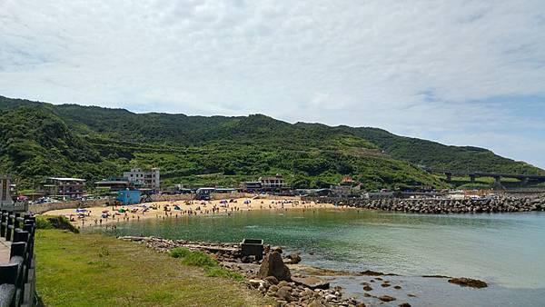 外木山海灘.jpg