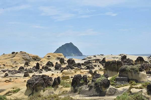 和平島2.jpg