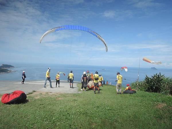 野馬飛行傘3.jpg