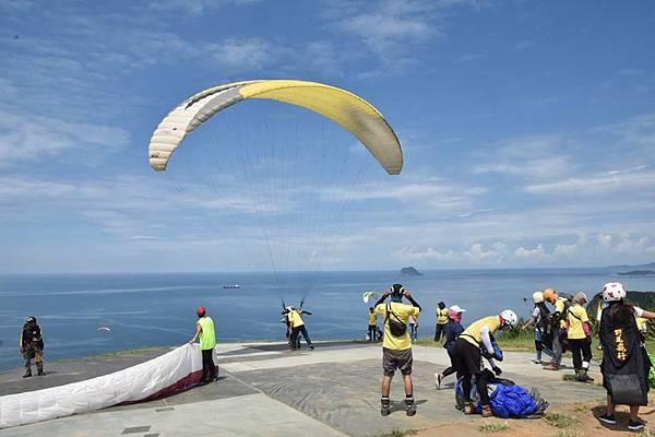 野馬飛行傘6.jpg