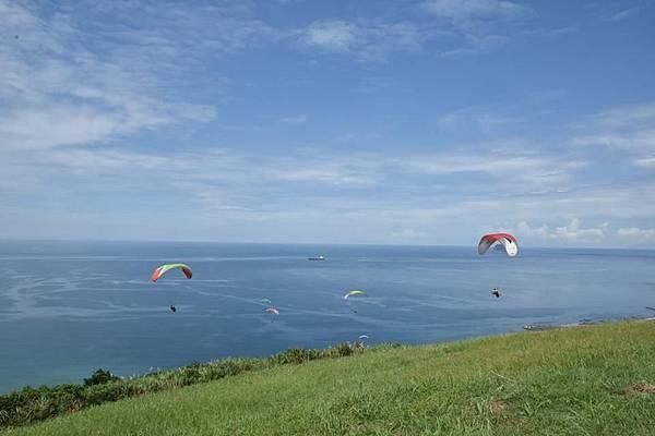 野馬飛行傘11.jpg