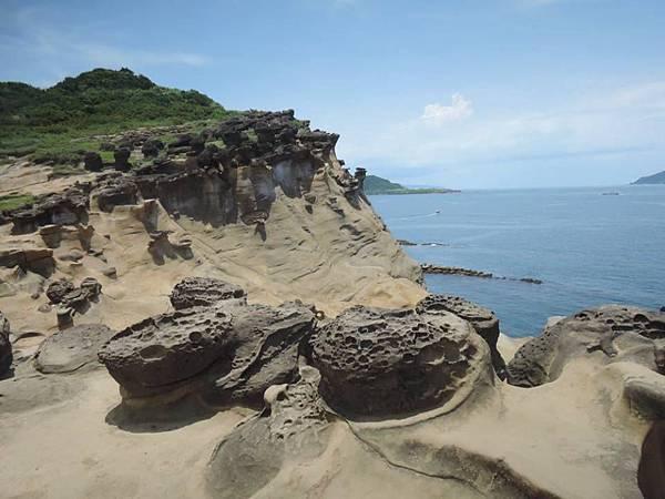 象鼻岩1.jpg