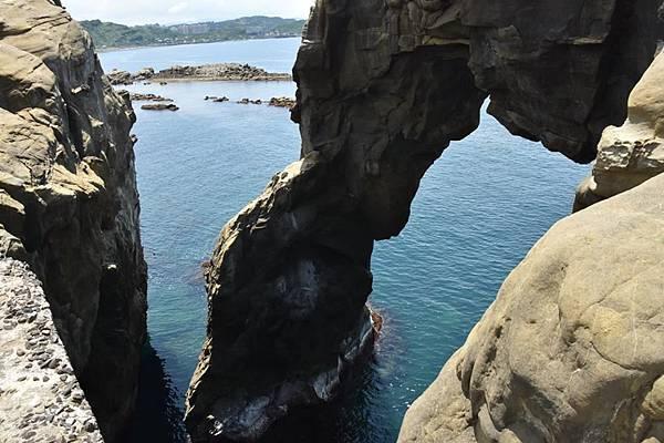 象鼻岩6.jpg