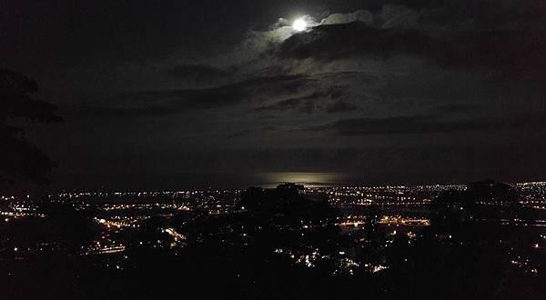 手機版夜景2.jpg