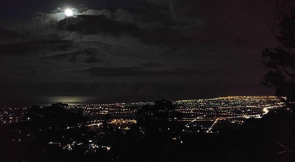 手機版夜景4.jpg