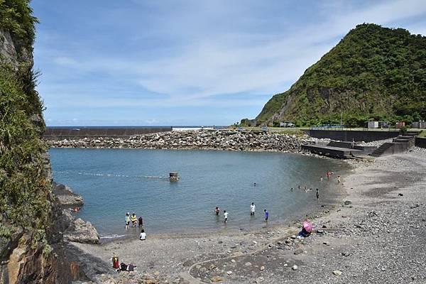 南方澳海邊2.jpg