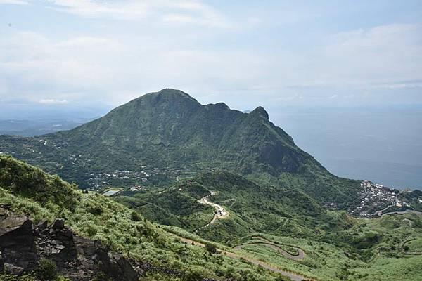 茶壺山3.jpg