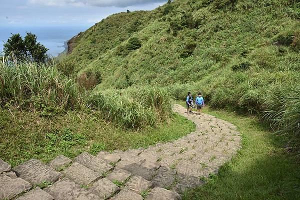 茶壺山4.jpg