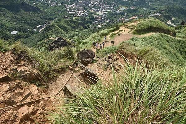茶壺山7.jpg