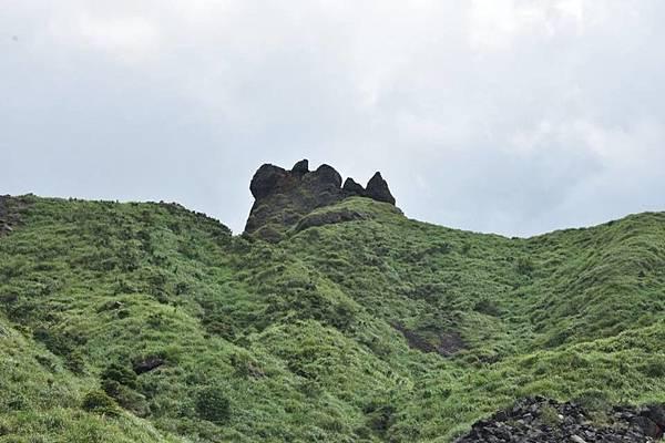 茶壺山9.jpg
