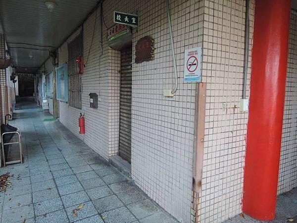 福連國小4.jpg