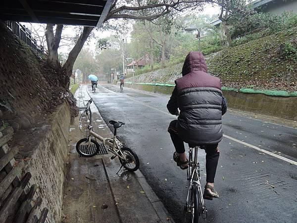 后豐鐵馬道-15.jpg