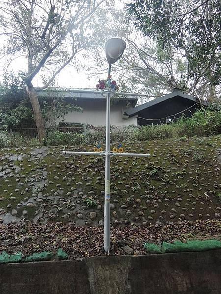后豐鐵馬道-17.jpg
