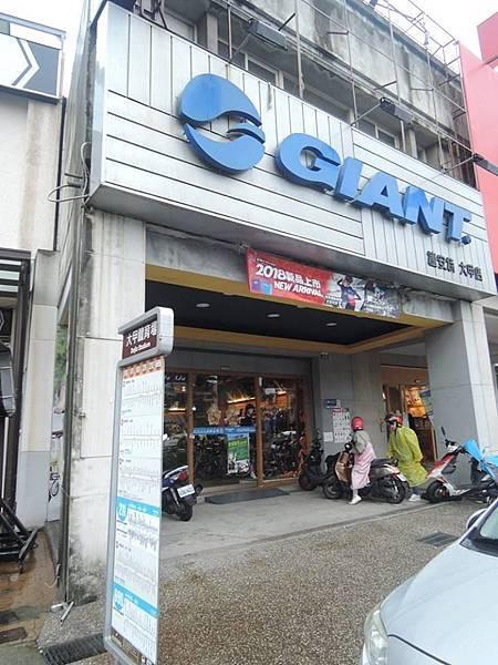 后豐鐵馬道-21.jpg
