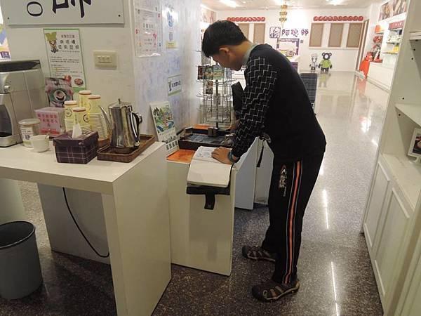 后豐鐵馬道-29.jpg
