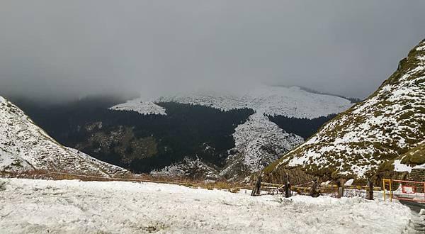 212合歡山追雪5.jpg