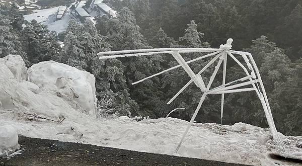 212合歡山追雪8.jpg