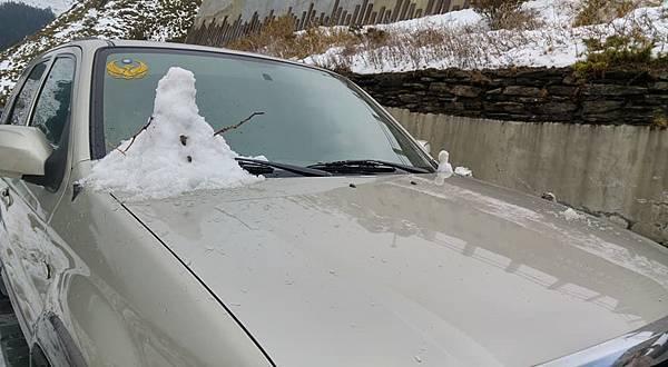 212合歡山追雪10.jpg