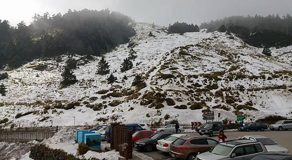 212合歡山追雪11.jpg