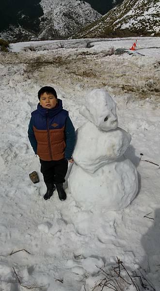 212合歡山追雪13.jpg