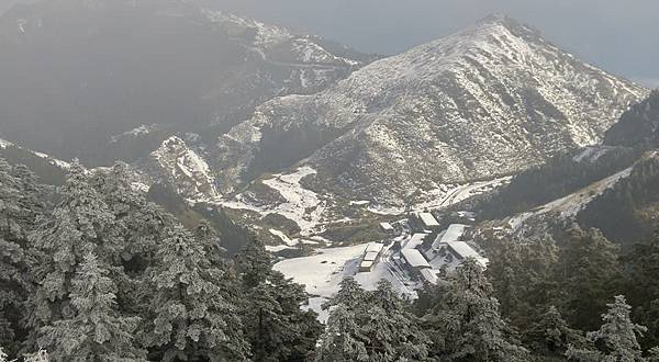 212合歡山追雪14.jpg