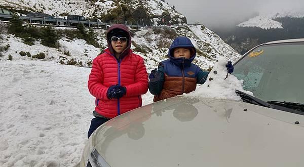 212合歡山追雪16.jpg